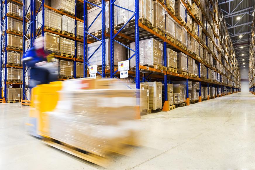 http://paterpartner.fi/uploads//images//warehouse2.jpg